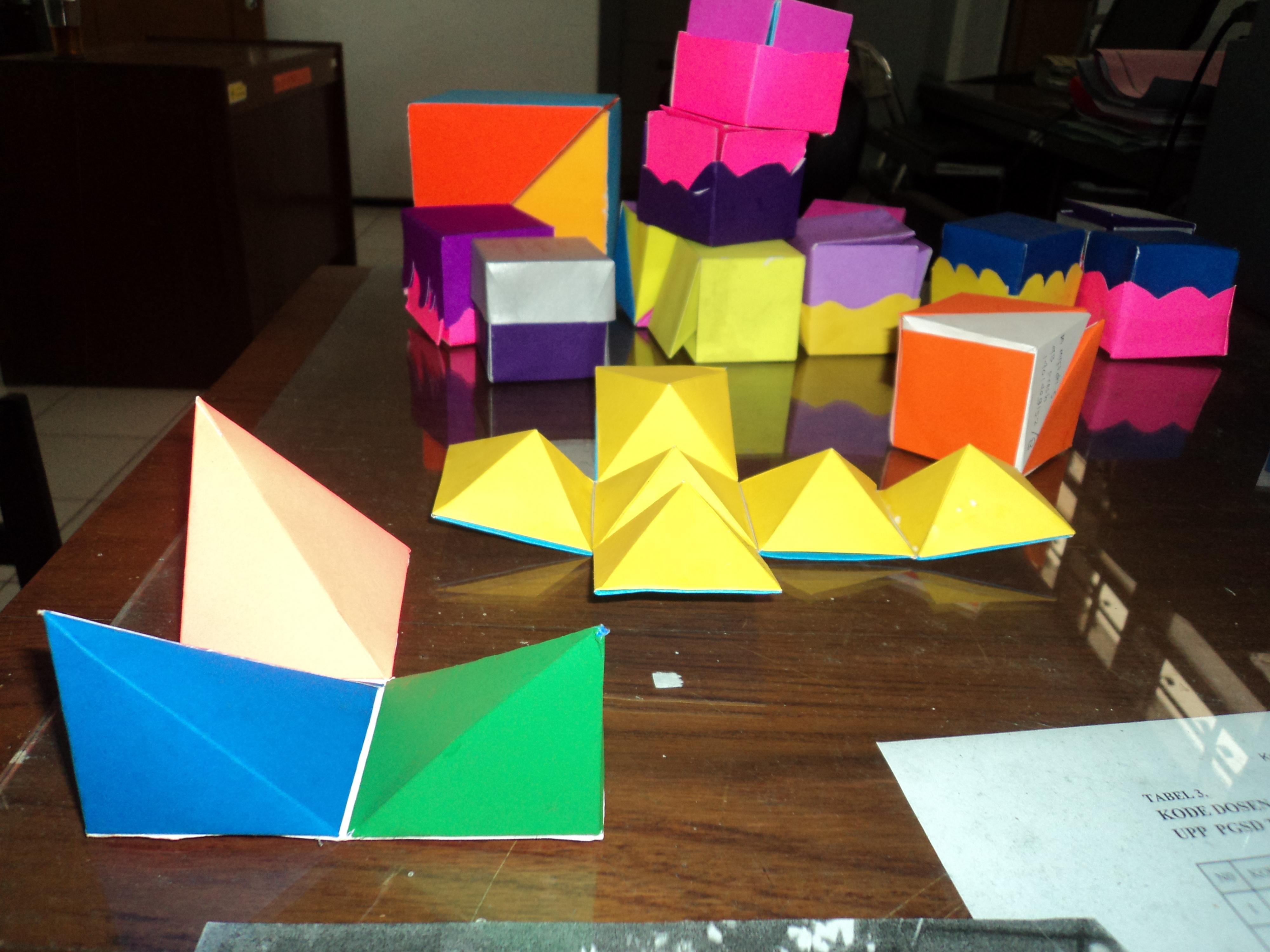 Alat Peraga Dalam Pembelajaran Matematika Sd Pemanfaatan Alat Peraga Matematika Dalam