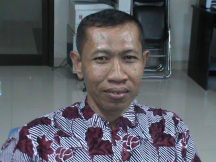 Drs. Akhmad Junaedi, M.Pd