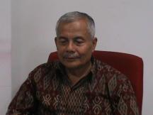 Drs. Noto Suharto, M.Pd.