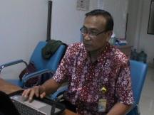 Drs. Sigit Yulianto, M.Pd