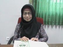 Dra. Umi Setyowati, M.Pd