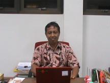 Drs. Yuli Witanto, M.Pd